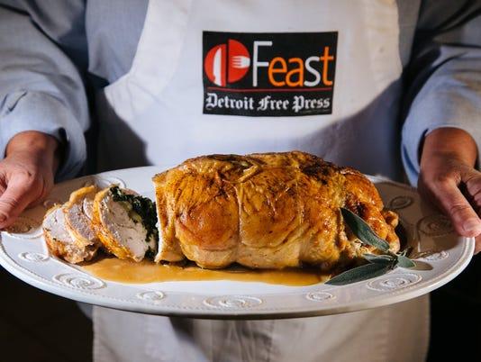 DFP Feast recipe Sue.JPG
