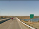 32. I-94 connects the seven states of Michigan, Indiana,