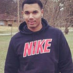 Reward increased in Hamilton homicide investigation