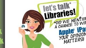york-county-libraries-survey-2012