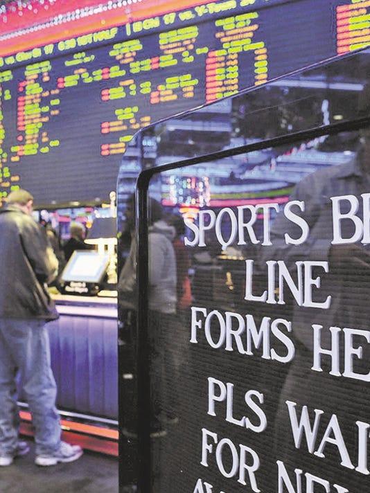 Sports-Betting-1-tile.jpg