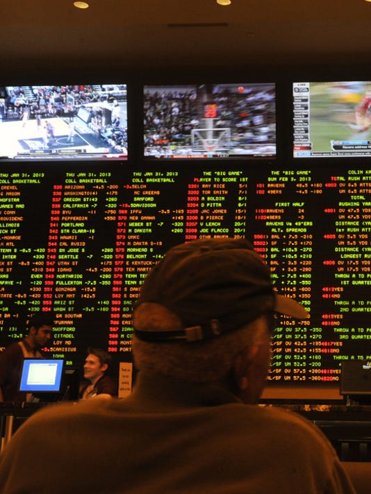 Sports-Betting-2-tile.jpg