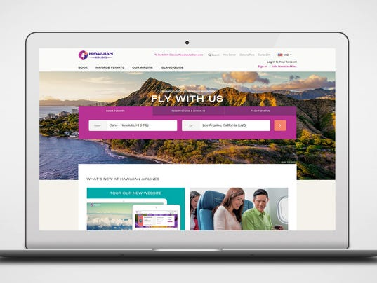 635658136278271109-New-Homepage-for-Hawaiian-Airlines