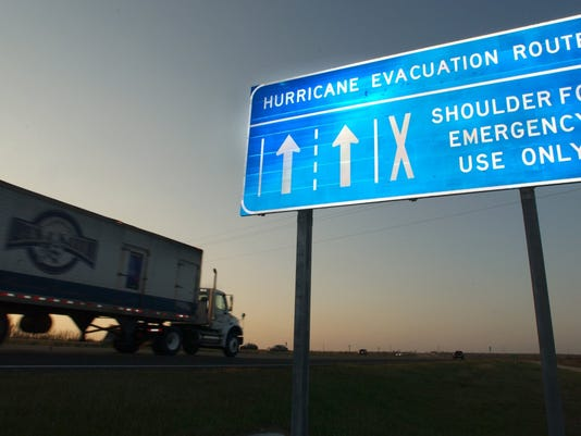 #stockimage-HurricaneEvacuation