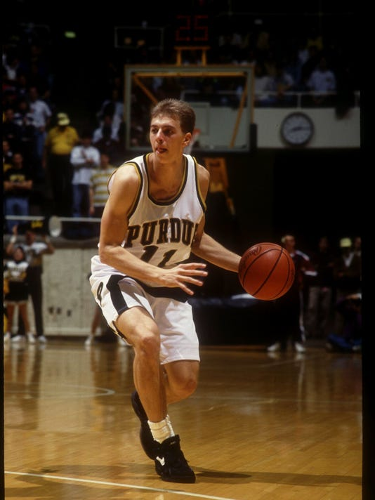1993 NCAA tournament