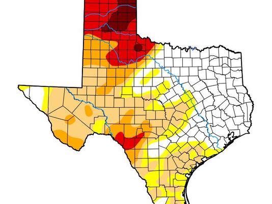 636605335170701479-TX-Drought-0424-ff.png