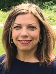 Patricia Sette