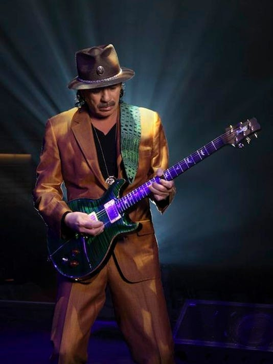 Santana 1.jpg