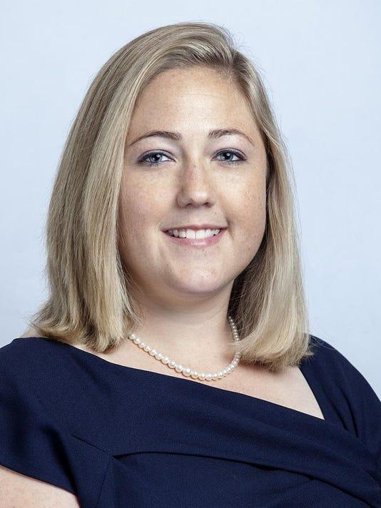 Sarah Longwell Headshot