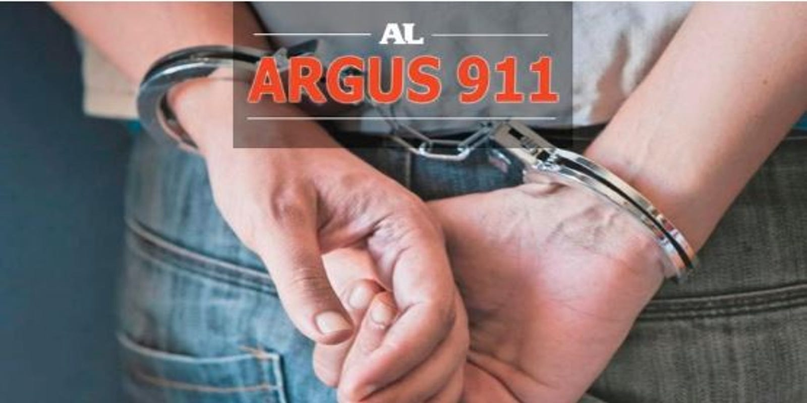 Aberdeen man arrested for making bomb threat