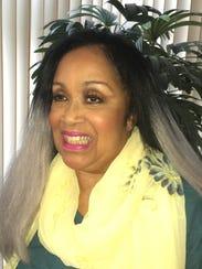 Darlene Twymon had to switch to a less effective arthritis
