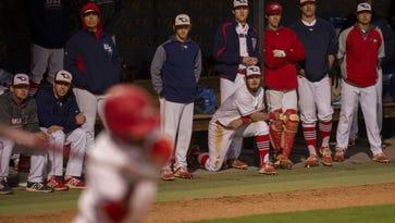 Both perennial national contenders, USI baseball to host No. 4 Tampa
