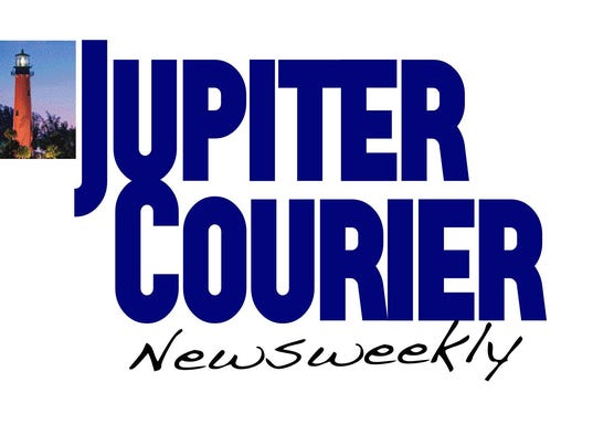Jupiter Courier Newsweekly