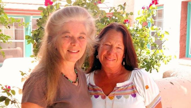 Grant writing workshop facilitators, Susan Wilger and Lisa Jimenez, together have more than 50 years of experience in the nonprofit sector and have written hundreds of local, state and federal grants resulting in millions of dollars in awards.