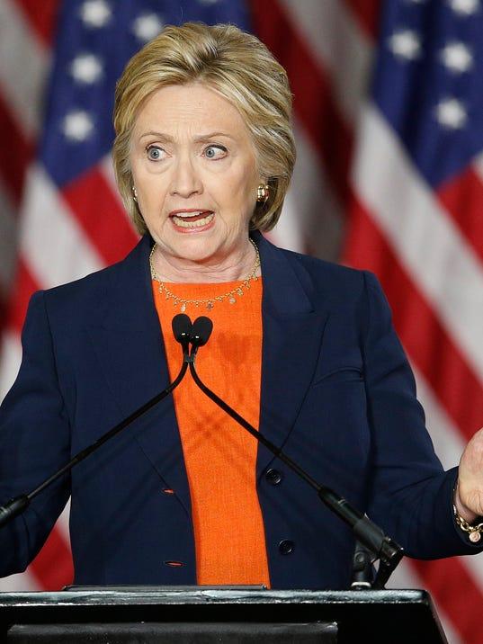 636005594192154614-Clinton.jpg
