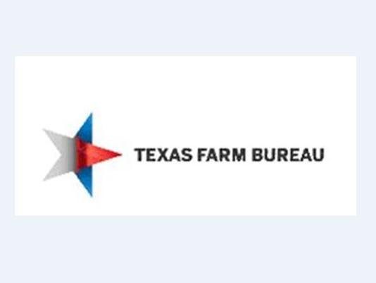 636398982030237232-Texas-Farm-Bureau-logo.JPG