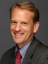 James Myers