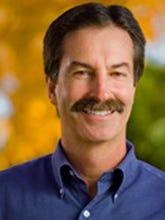 Rep. Mike Moon, R-Ash Grove