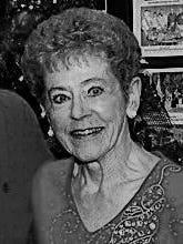 Nancy L. Sanders, 84