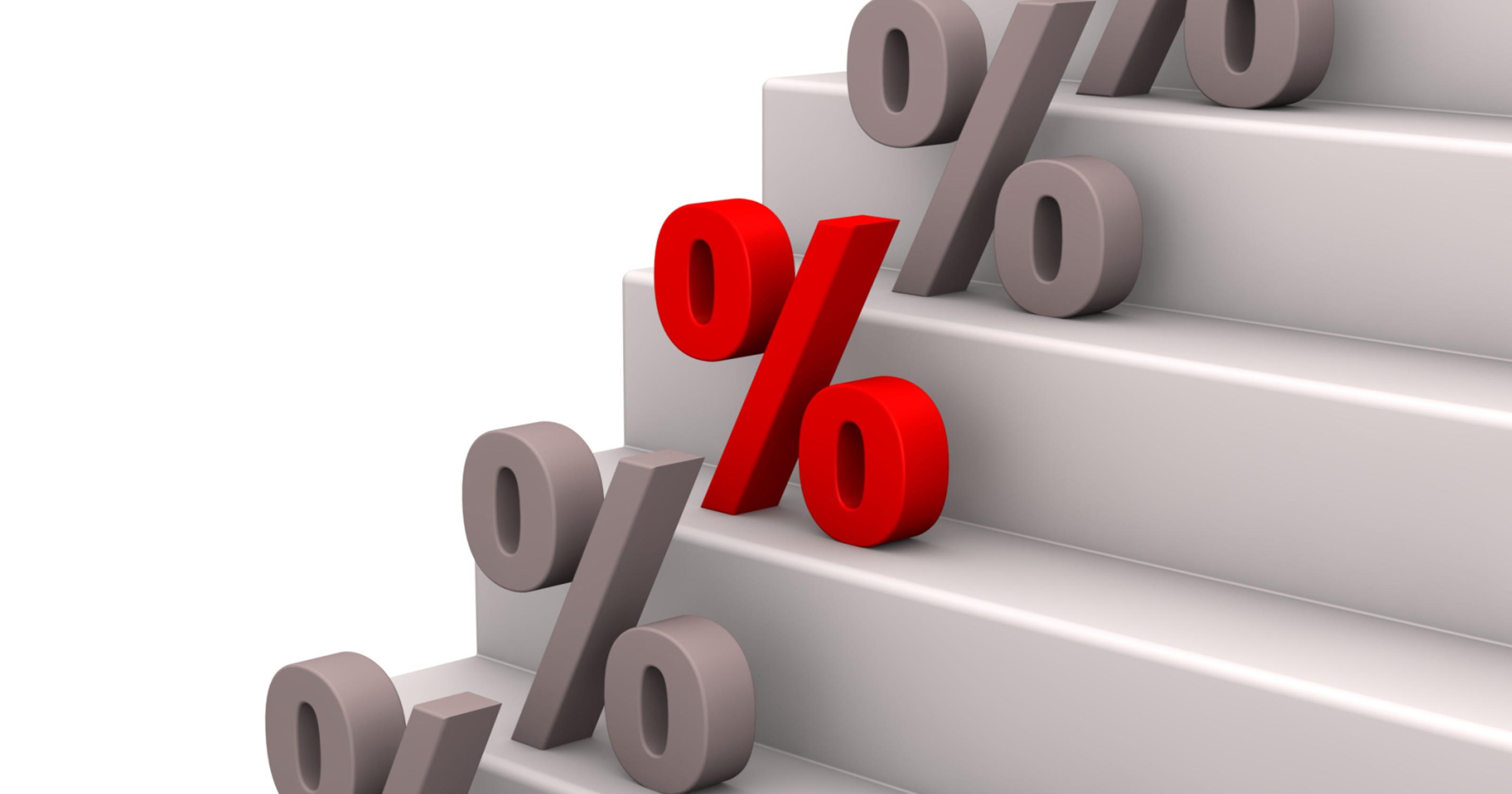 Bonus Rate Certificates Of Deposit Legit But Have Kicker