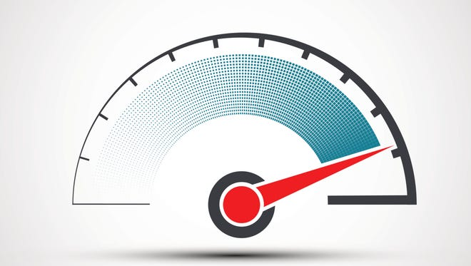 An Arizona Education Progress Meter will keep the state moving in the right direction.