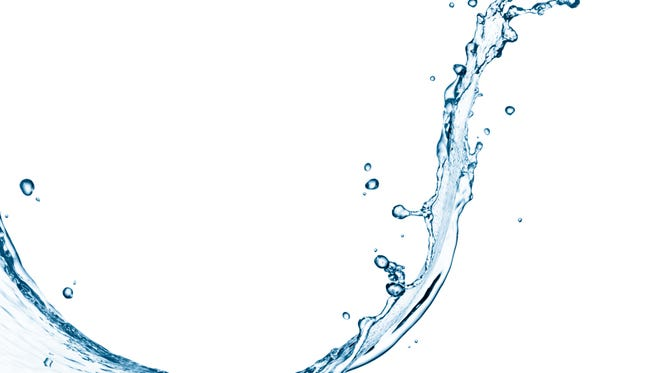 Residential customers currently paying $62 quarterly for 10,000 gallons of water will pay $85.50 for the same volume when the new rates take effect April 1 on bills to be mailed in July, said Village Administrator Andy Kurtz.