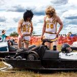 2015 Joplin Sled Jam
