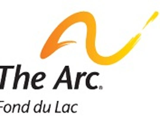 Arc of Fond du Lac.jpg
