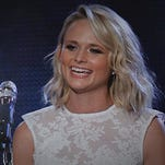 ACM Awards: #WFAASpotted