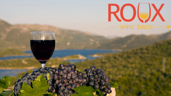 If you're in the Baton Rouge area on March 3, you can taste wines from Croatia & Slovenia and learn more about a fall trip to the countries at a 6:30 p.m. tasting at the Roux Wine Tours office, 18405 East Petroleum Drive.