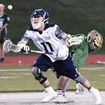 South Lyon boys lacrosse turns back Howell