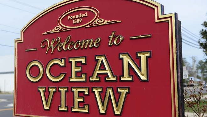 Ocean View officials dismissed allegations of embezzlement by a former employee and the town's engineering company after rumors surfaced on social media Saturday.