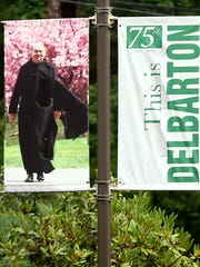 """Over time, the issue gets blurred by everything coming out piecemeal,"" said Anthony Cicatiello, a Delbarton spokesman, explaining why the school chose to send the letter acknowledging the abuse."