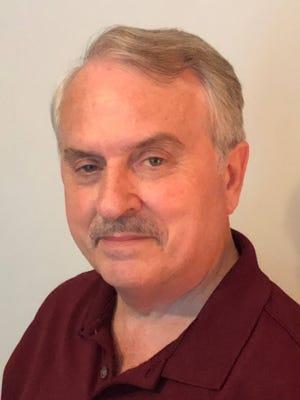 Barry A. Pratt