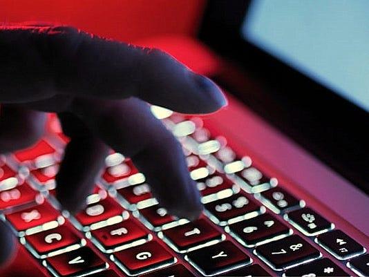 636452249872539699-keyboard.jpg