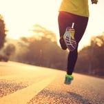 Running: Love, hate and debate