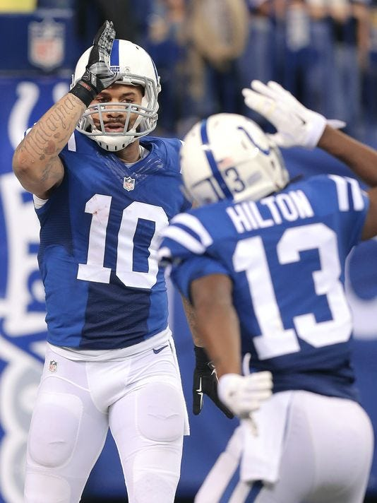 635539186775290263-635539083658483285-17-Colts30-md