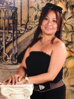 Jennifer Bongco