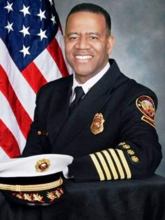 atlantafirechief
