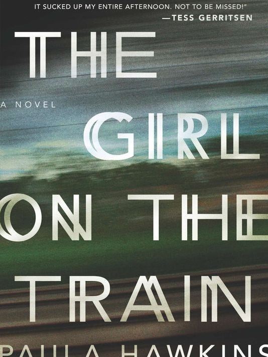 635570964484919081-635568517607825210-The-Girl-on-the-Train