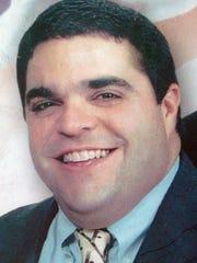 Darryl Isaacs