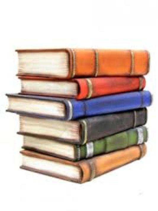 635599379422895913-books