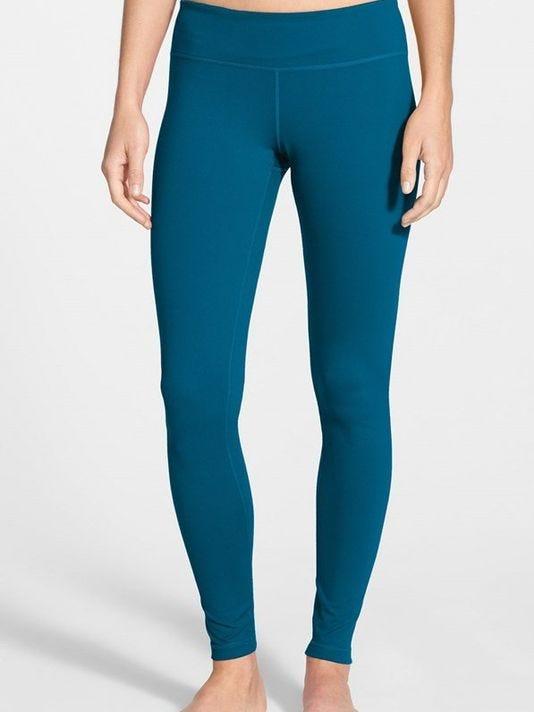 635608804461238456-leggings