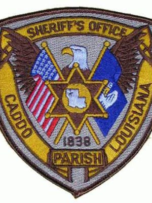 Caddo Sheriff's Office