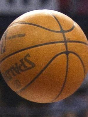 Final boys basketball rankings for the 2014-15 season