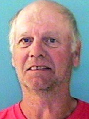 68-year-old Ralph Edward Carr experienced another hung jury in the sex-crimes case.