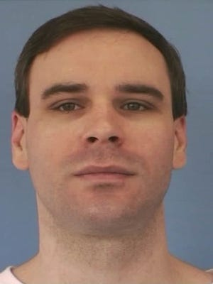 Jeffrey Havard has been on Mississippi's death row since 2002 for a crime the state's then-pathologist says he believes didn't take place.