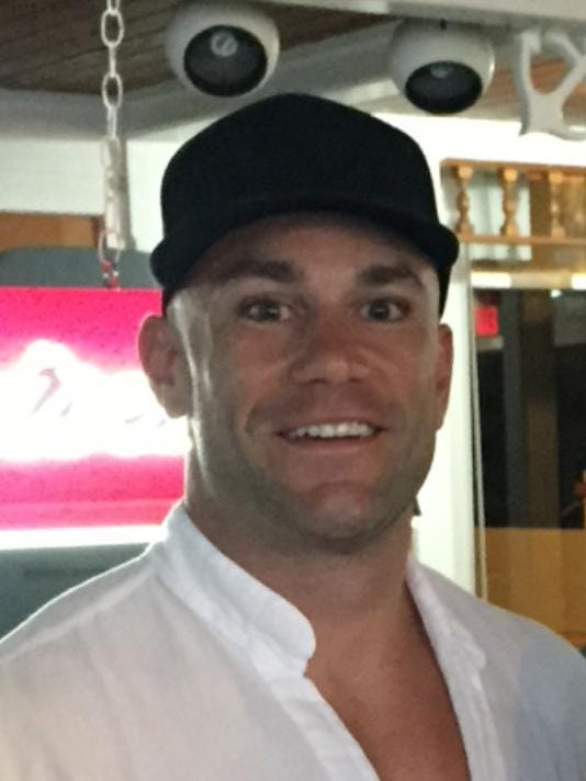 Brett Marihugh.PNG