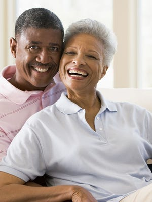 If you're 62 or older, own a home, and are looking for a way to reduce your monthly financial burden or improve your income, then Pinnacle Federal Credit Union's Home Equity Conversion Mortgages – also known as Reverse Mortgages – may be an ideal option for you.