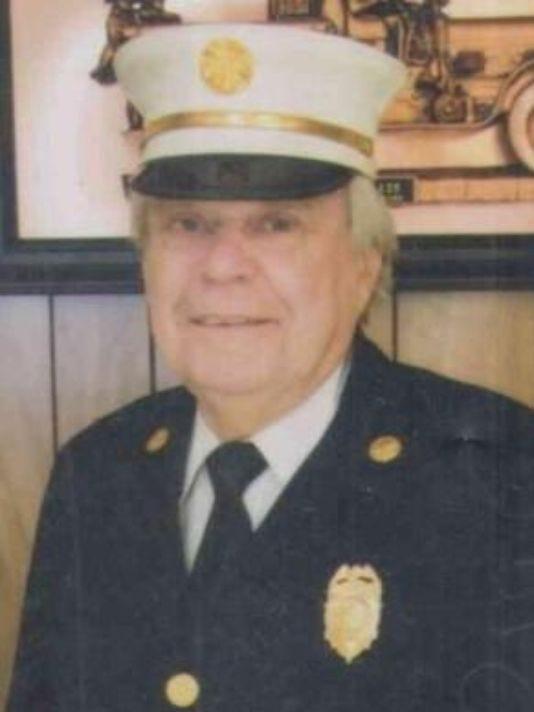George Kavanaugh